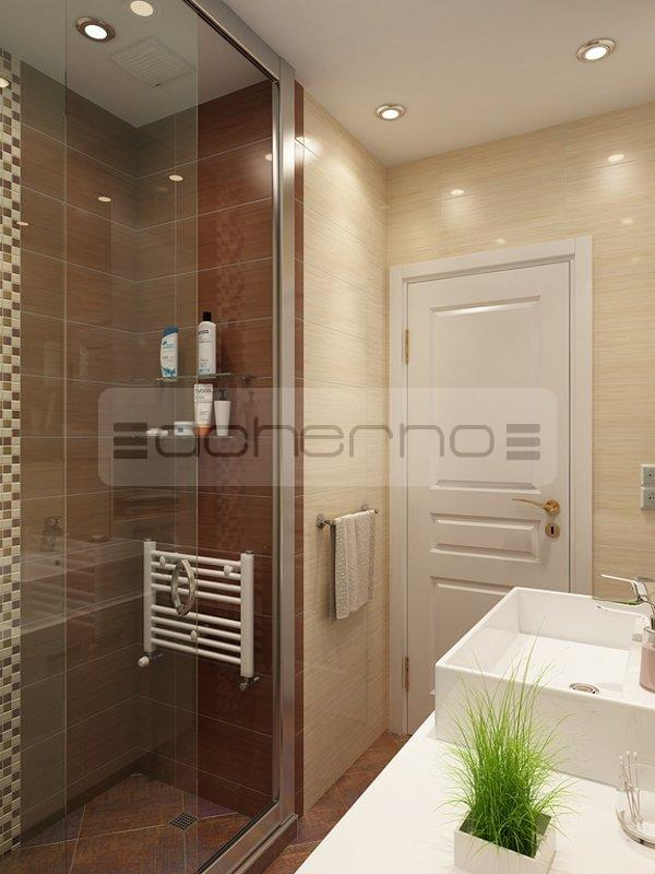 for Raumgestaltung badezimmer