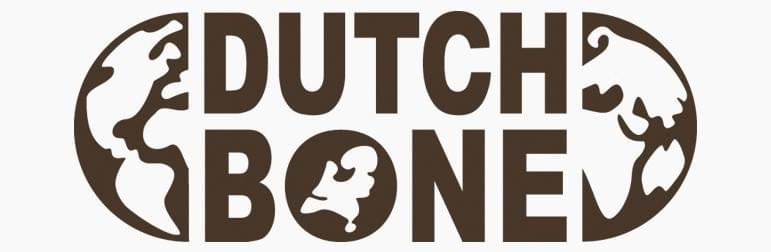 https://www.dutchbone.com/